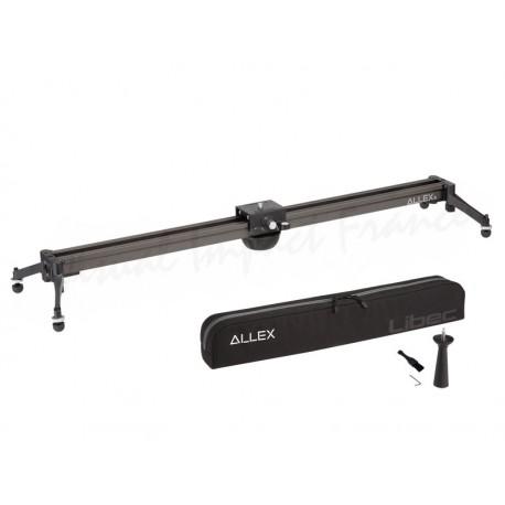 Allex S8