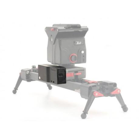 X1 Mini Slider Module