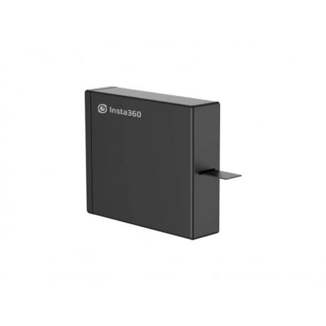 One X Standard Battery