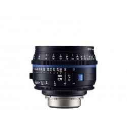Compact Prime CP.3 - 85mm T2.1