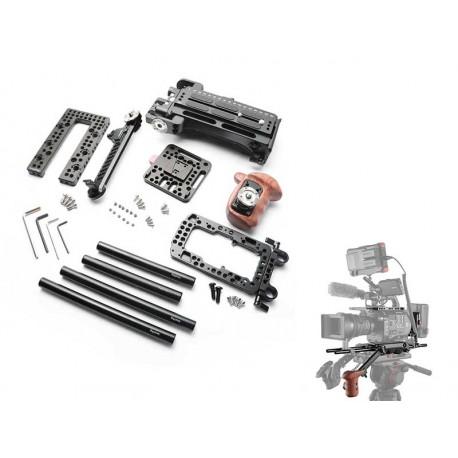 Sony FS7 / FS7II Professional Accessory Kit 2045B