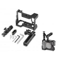 Sony A7RIII / A7III Camera Cage Kit