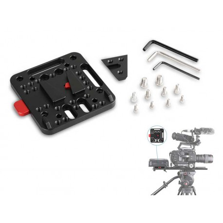 V-Lock Assembly Kit