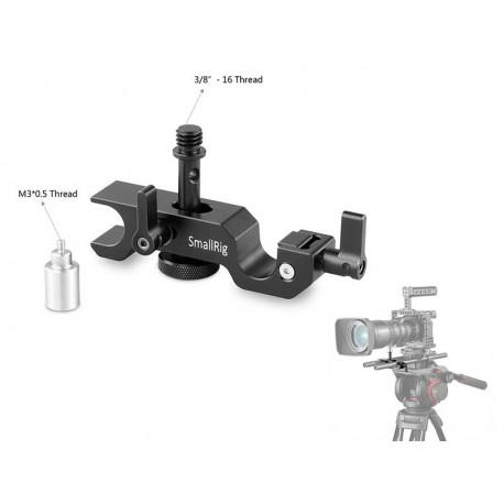 Ø15mm LWS Lens Support for Fujinon MK