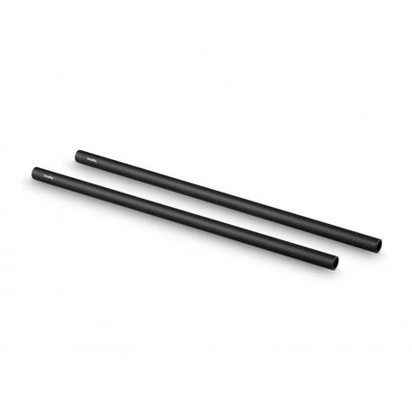 Ø15mm Carbon Fiber Rod 12""