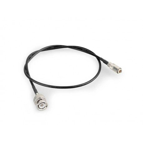 SDI Cable (50cm) for Blackmagic Video Assist