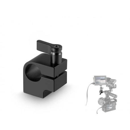 Single Rod Clamp - Ø15mm (2 thread)