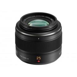 H-X025 - Leica DG Simmilux 25mm f/1.4 ASPH