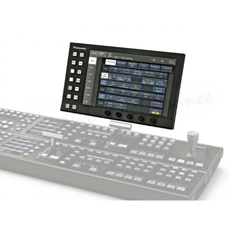 AV HS60C3G