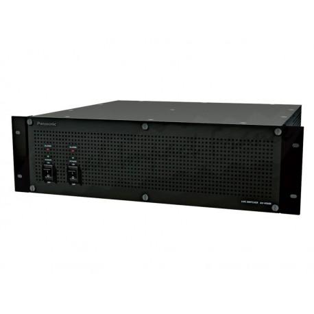 AV HS60U2