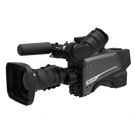 AK HC5000
