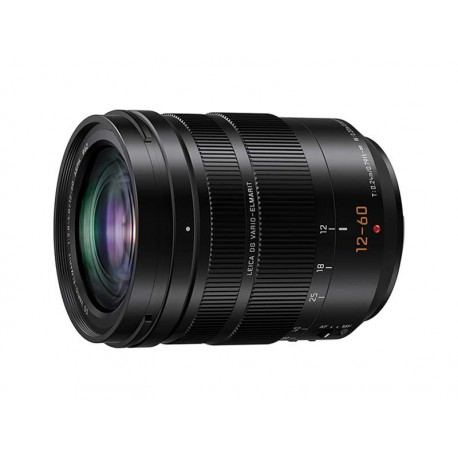 H-ES12060 - Leica DG Vario-Elmarit 12-60mm f/2.8-4.0 ASPH. Power O.I.S.