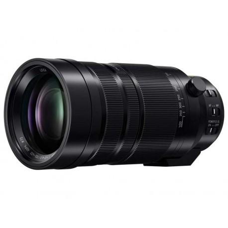 H-RS100400 - Leica DG Vario-Elmar 100-400mm f/4.0-6.3 ASPH. Power O.I.S