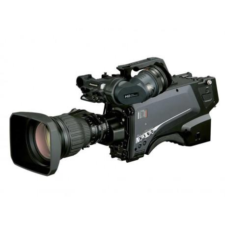 AK UC4000