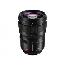 S-X50 - Lumix S Pro 50mm f/1.4