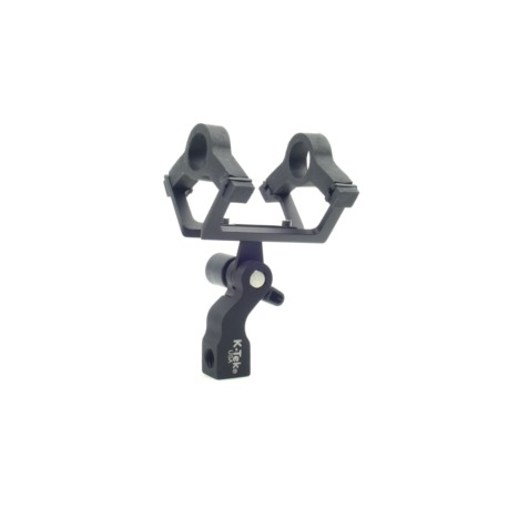 K SSM - Shock Mount