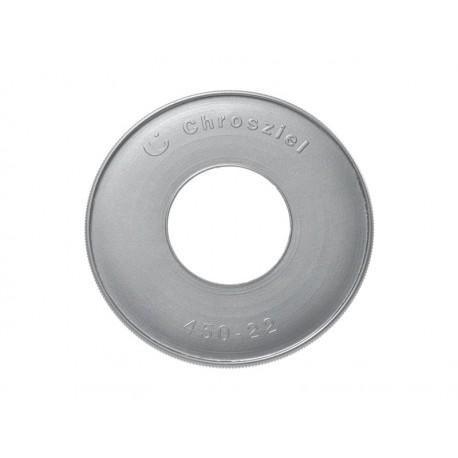 Flexi Insertring Ø110:50/85mm
