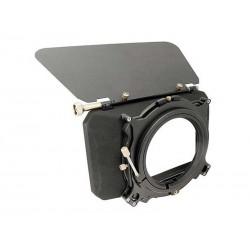 Matte Box Lite Kit