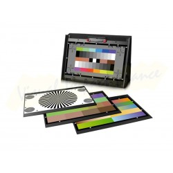 HD Studio Kit 4 (K360)