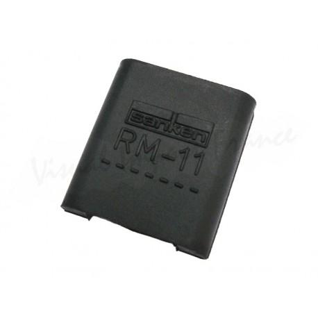 RM 11 Black