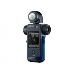 SpeedMaster L858D