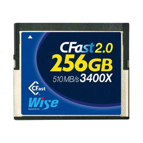 CFA 2560