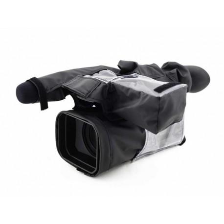 WetSuit HXR NX200