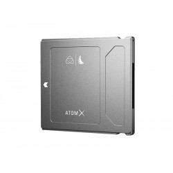 AtomX SSDmini 1000