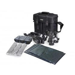 FL800 Ve - 3 Set