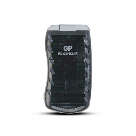 Universal GPPB19GSE-2GB1