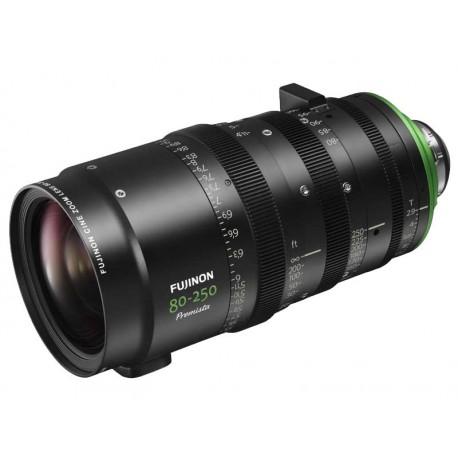 Premista 80-250mm T2.9-3.5