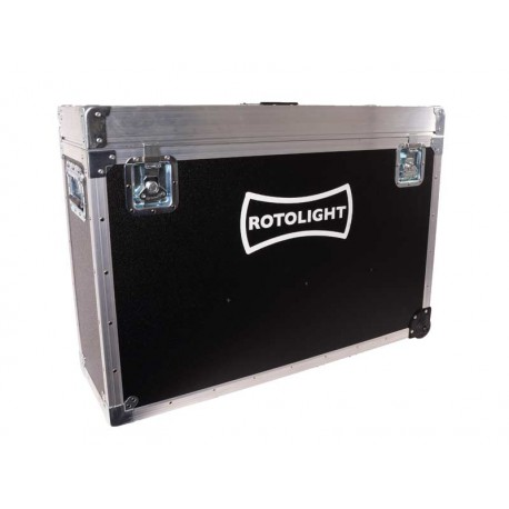 Titan Flightcase
