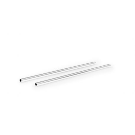 Support Rods 540mm/21.3in, Ø15mm