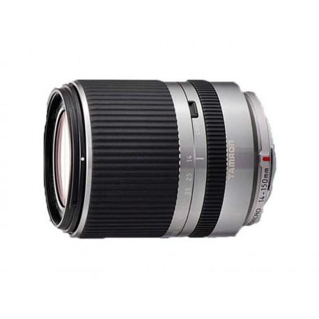14-150mm f/3.5-5.8 Di III