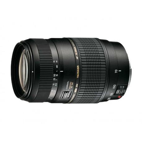 AF 70-300mm f/4-5.6 Di LD MACRO 1:2