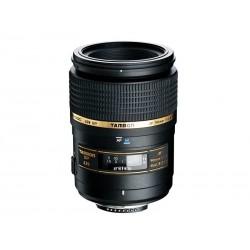 SP AF 90mm f/2.8 Di MACRO 1:1