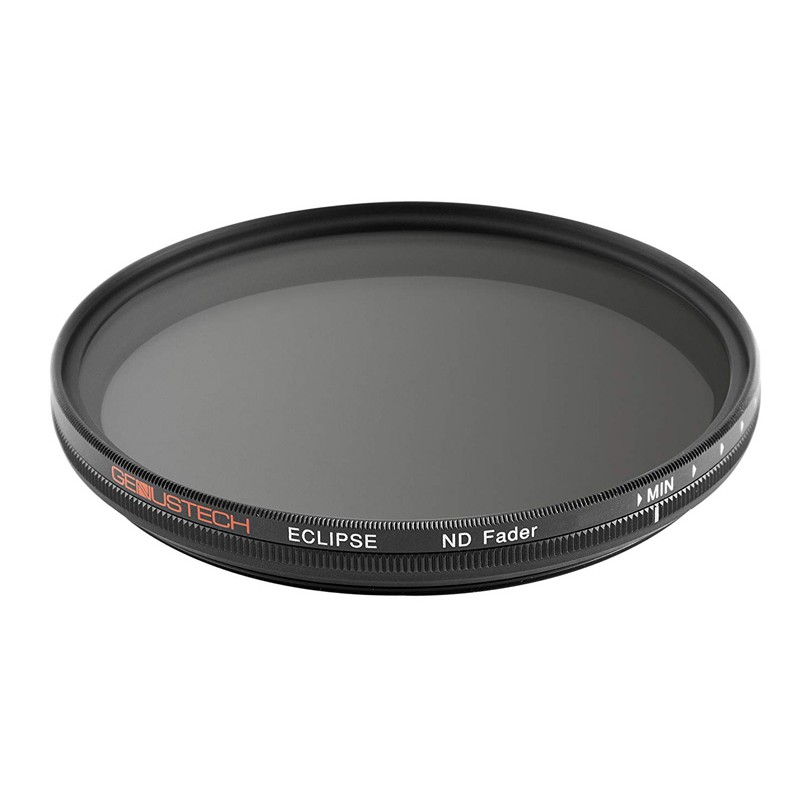 Eclipse ND Fader 77mm