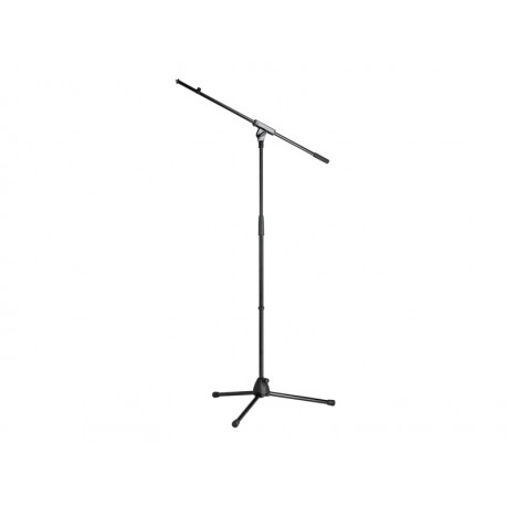27105 Microphone stand