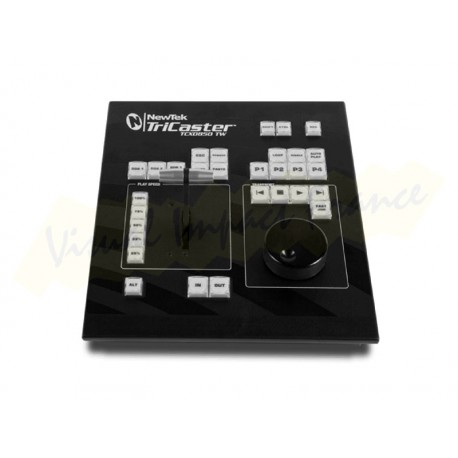 TriCaster 850TW