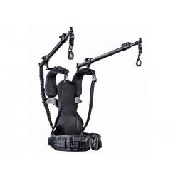 GS Pro Arm