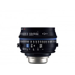 Compact Prime CP.3 XD - 50mm T2.1
