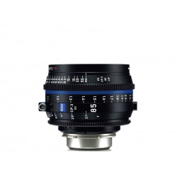 Compact Prime CP.3 XD - 85mm T2.1