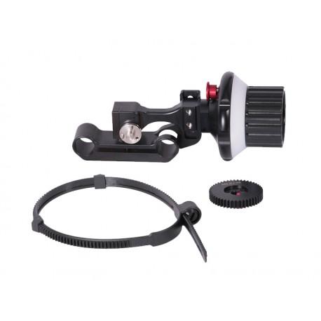Universal MFC-1 kit