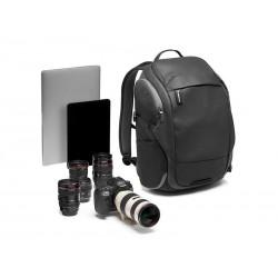 Advanced² Travel Backpack M