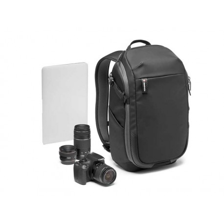 Advanced² Compact Backpack M