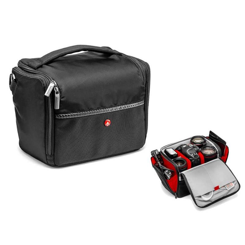 Advanced Shoulder Bag A7