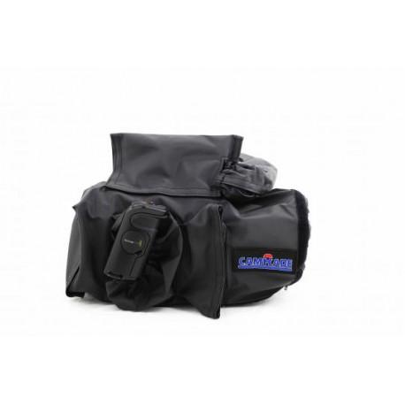 WetSuit Blackmagic URSA Mini Pro