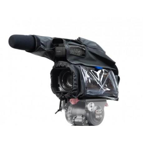 WetSuit PXW Z90 / HXR NX80