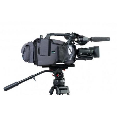 CamSuit PXW X320