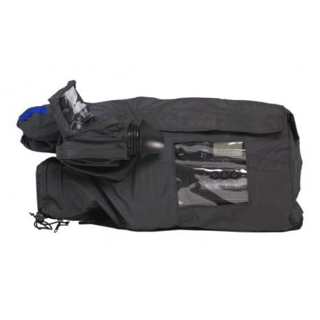 WetSuit HXR MC2500